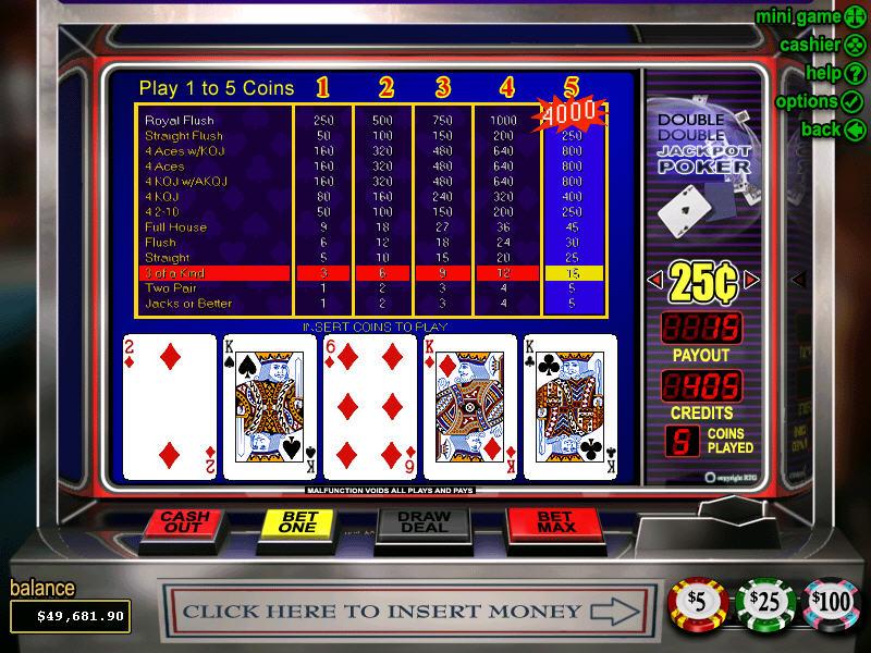 free casino games online spiele jetzt de