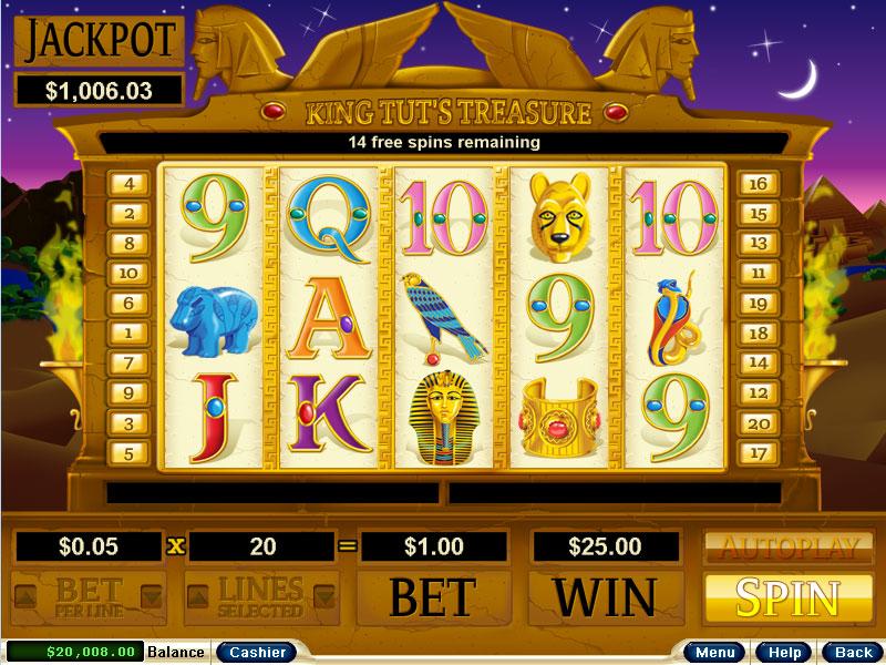 online game casino king.jetztspielen.de