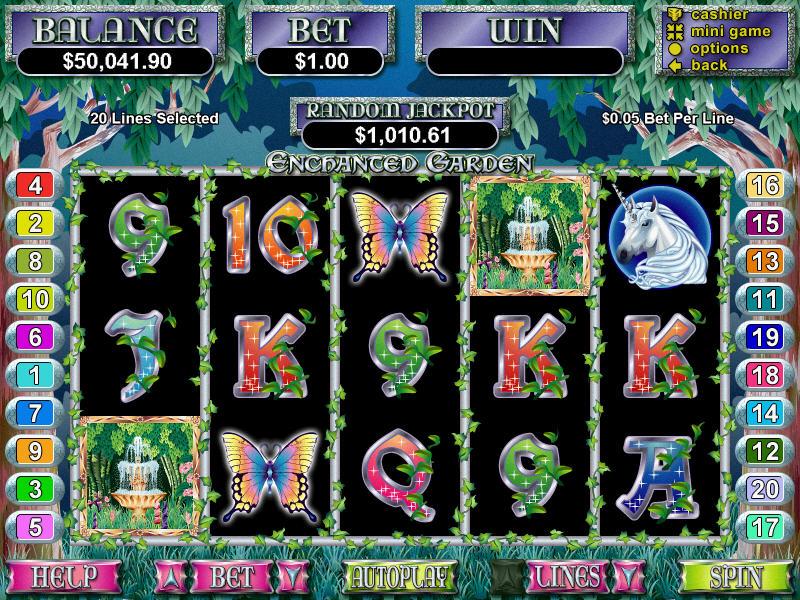 sands online casino poker joker