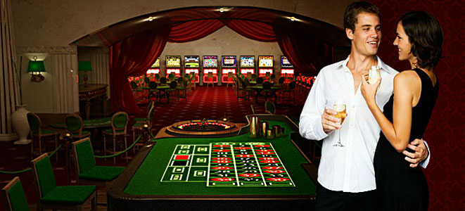 best online casino bookofra.de