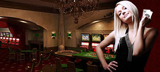 best online casino de online casion